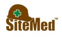 sitemed-85240984