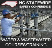 Water & Waste water Courses